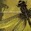 coheed-and-cambria-second-stage-turbine-blade.jpg
