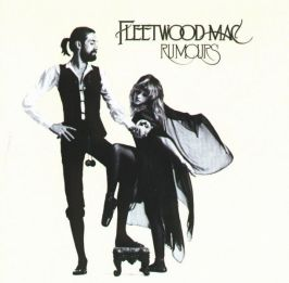 fleetwood-mac-rumours.jpg