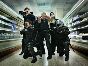 hot-fuzz-group.jpg