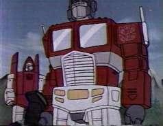 1984-transformers.jpeg